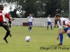 coleshill1afc1facup110812028