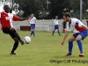 coleshill1afc1facup110812029