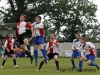 coleshill1afc1facup110812039