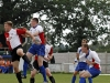 coleshill1afc1facup110812040
