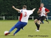 coleshill1afc1facup110812044