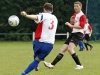coleshill1afc1facup110812045