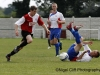 coleshill1afc1facup110812050
