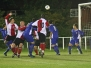 FA Cup replay AFC 3 Bloxwich 0 (23.08.2011