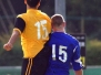 FA cup Stourport Swifts 1 AFC 1 (31.08.2013)