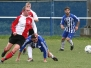 FA Vase Heath Hayes 5 AFC 1 (24.09.2011)