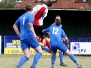 Gornal Athletic 3 AFC 1 (13.08.2011)