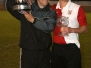 JW Hunt Cup Final AFC 3 Gornal Athletic 0 (13.05.2011)