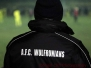 Wellington Amateurs 3 AFC 5 (26.02.2013)