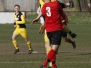 Wesdnesfield 1 AFC 0 (24.03.2012)