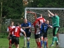 Wolverhampton Sporting Community 1 AFC 3 (09.04.2011)