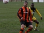 Wolverhampton Sporting community 2 AFC 0 (17.03.2012