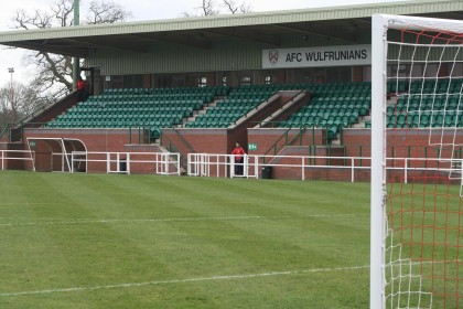 http://www.afcwulfrunians.co.uk/club-stadium/castlecroft-stadium/