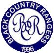 Logo Black Country Rangers