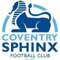Logo Coventry Sphinx