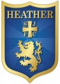 Logo Heather St Johns